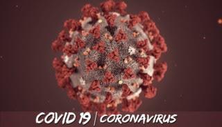 Covid-19 SCVD Policy